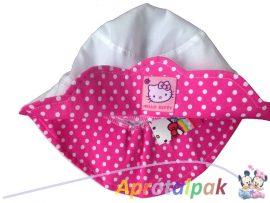 Hello Kitty kalap 92-110