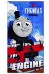 Thomas törölköző 70*140