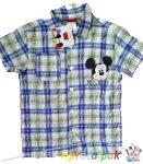 Mickey Mouse ing 98-as