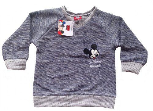 Mickey felső 80-116