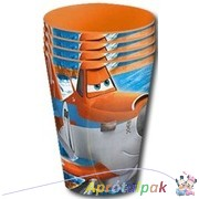 Repcsi pohár