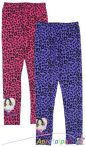 Violetta leggings 116-146