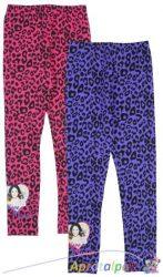 Violetta leggings 116-146