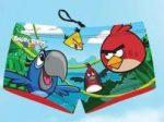 Angry Birds fürdőnadrág 116-os (extra akció)
