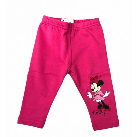 Minnie leggings 80-122