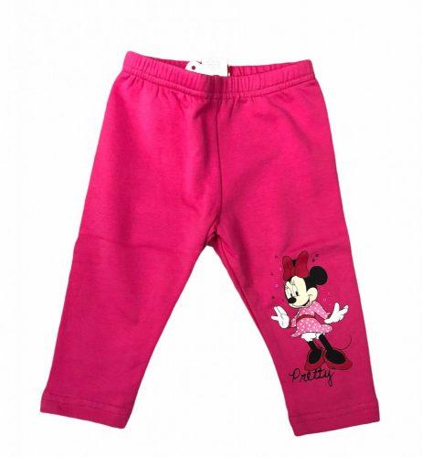 Minnie leggings 80-122