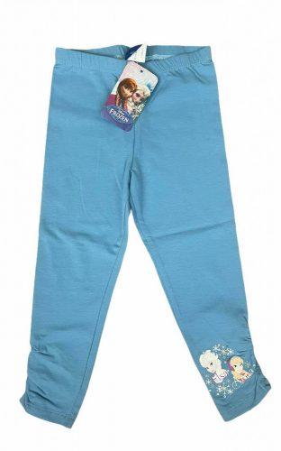 Jégvarázs leggings 104-134 (3/4-es)