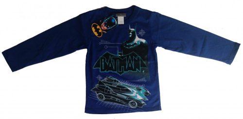 Batman felső 128-as