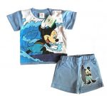 Mickey szett 74-98